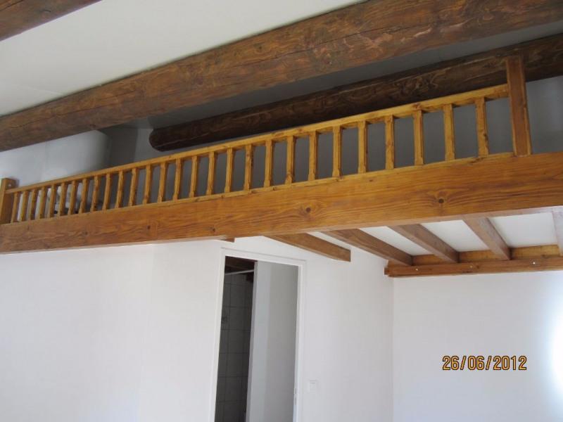 Location appartement Lambesc 640€ CC - Photo 7