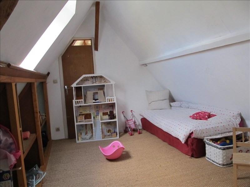 Vente maison / villa Breteuil sur iton 174000€ - Photo 9