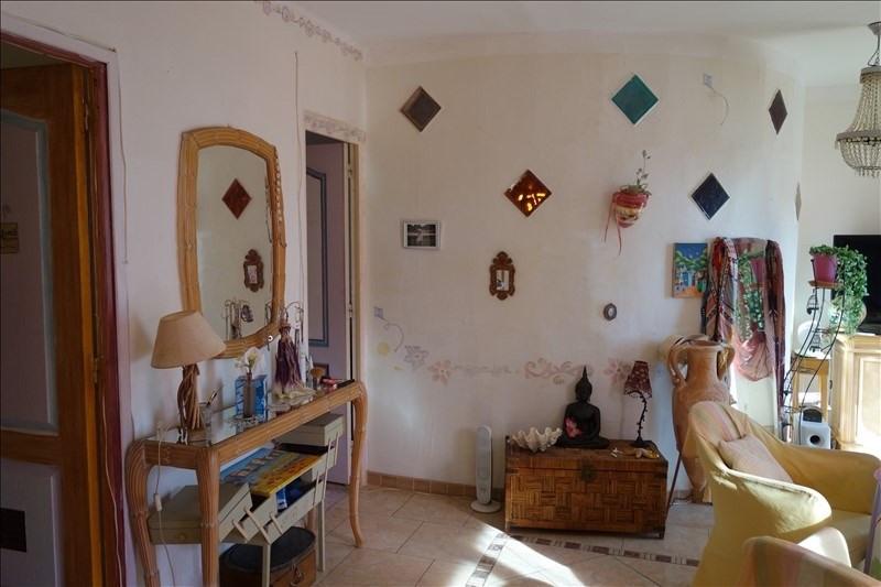 Vente appartement Le lavandou 174000€ - Photo 5
