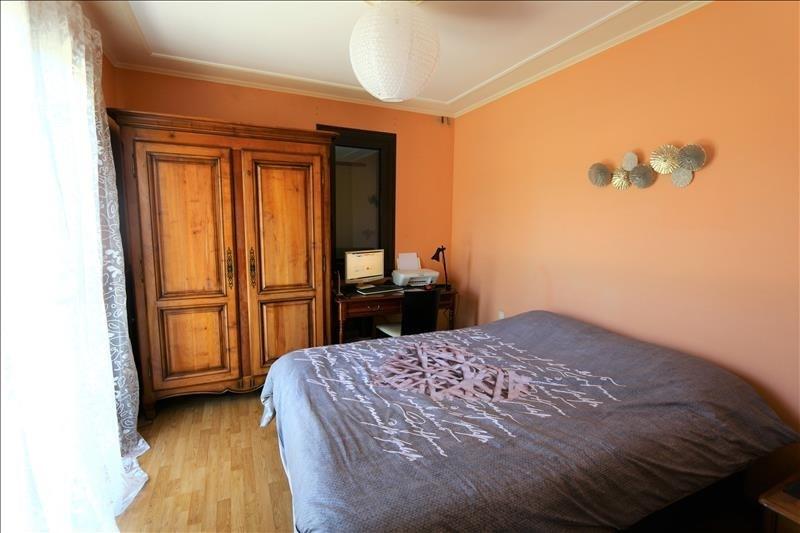 Vente maison / villa Royan 474500€ - Photo 8