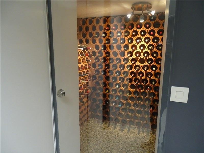 Vente de prestige maison / villa Herblay 520000€ - Photo 7