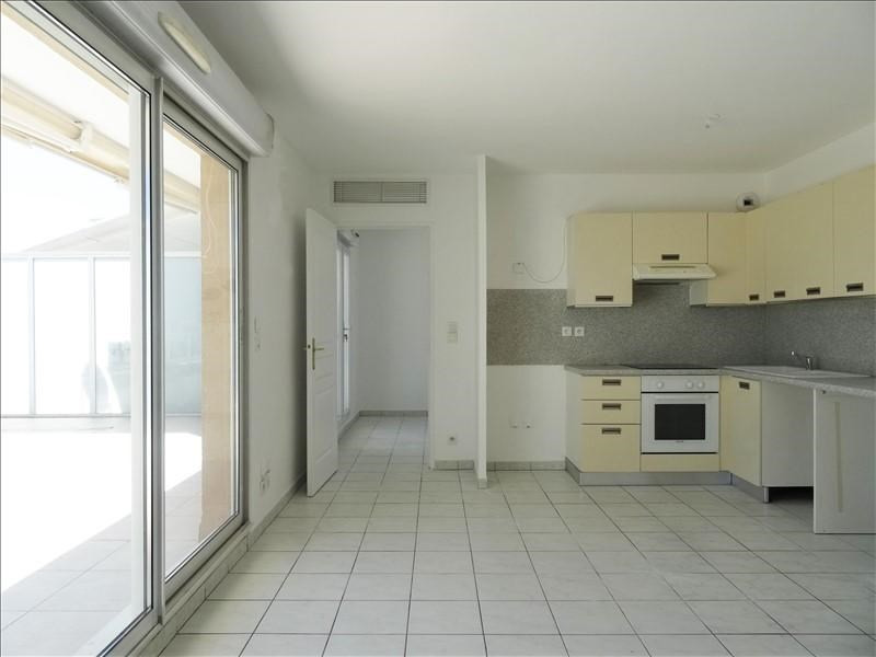 Sale apartment St raphael 315 000€ - Picture 3
