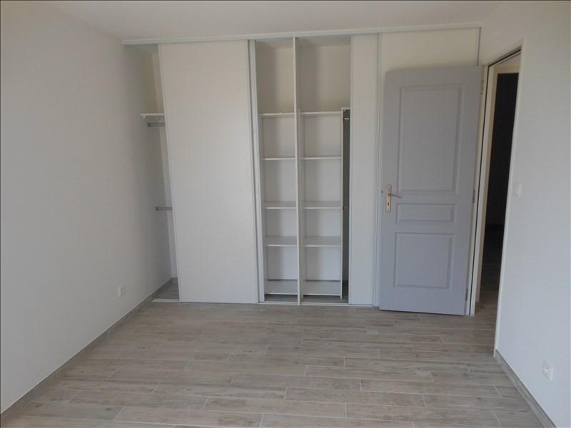 Produit d'investissement maison / villa Albi 170000€ - Photo 3