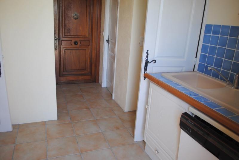 Vente de prestige maison / villa Montauroux 688000€ - Photo 42