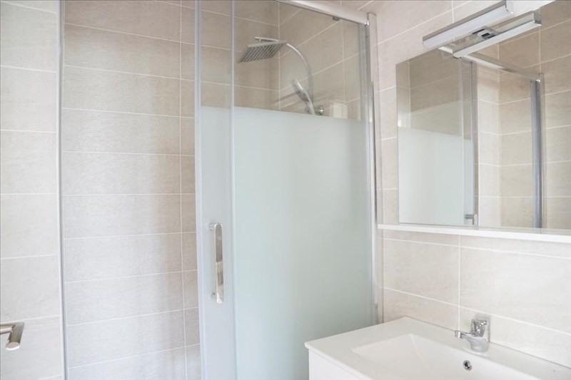 出售 公寓 Ivry sur seine 223650€ - 照片 3