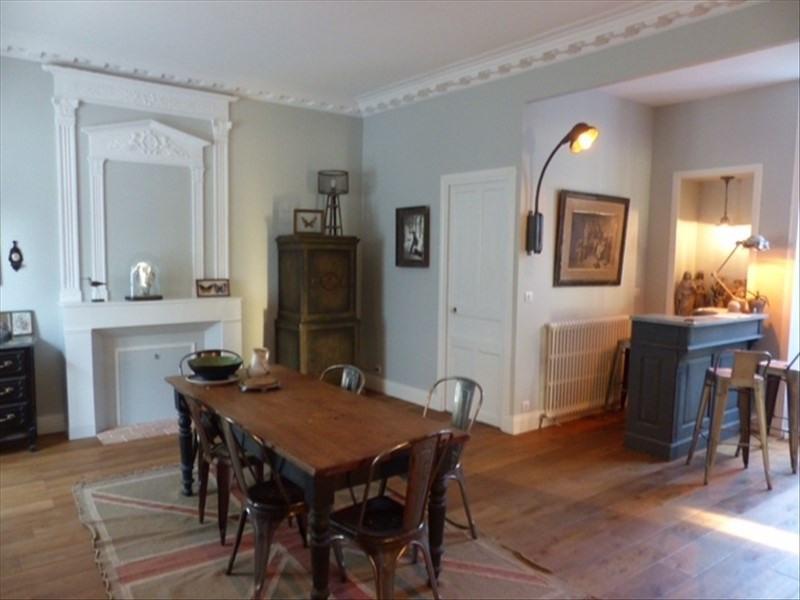 Vente de prestige maison / villa Guerande 700150€ - Photo 3