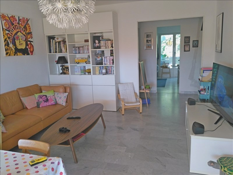 Vente appartement Toulon 239 500€ - Photo 2