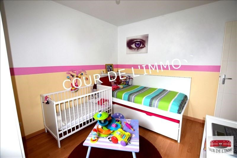 Vente appartement Bonne 262000€ - Photo 5