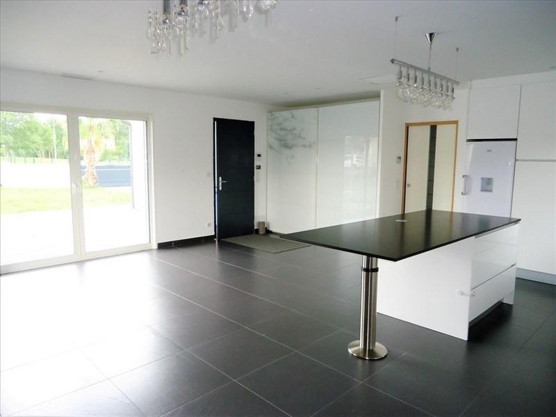 Vendita casa Albi 282000€ - Fotografia 2