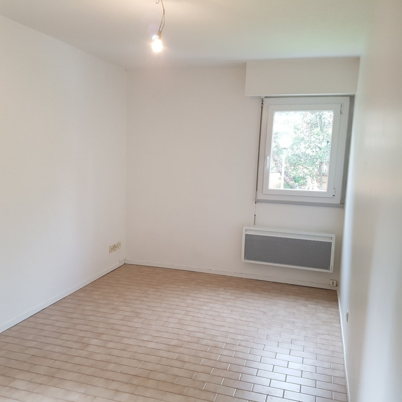 Location appartement Aix-en-provence 471€ CC - Photo 2
