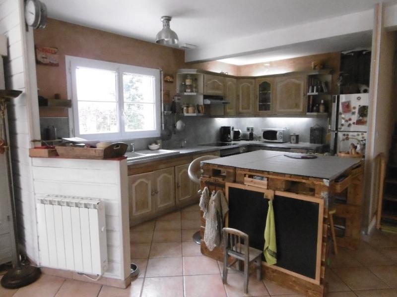 Vente maison / villa Chateau d olonne 326000€ - Photo 3