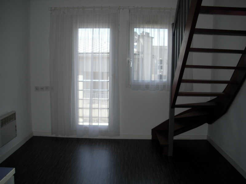 Rental apartment Brest 385€ CC - Picture 2