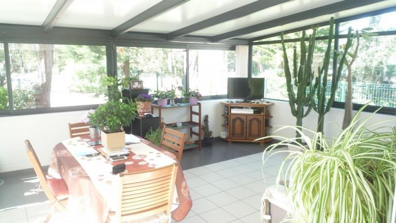 Viager maison / villa Saint-hilaire-de-riez 40000€ - Photo 12