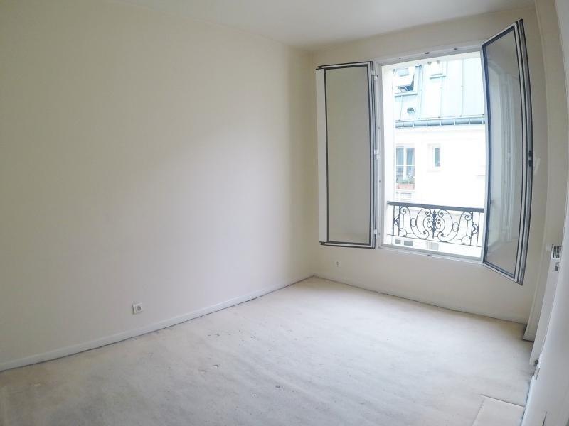 Sale apartment Paris 9ème 520000€ - Picture 6
