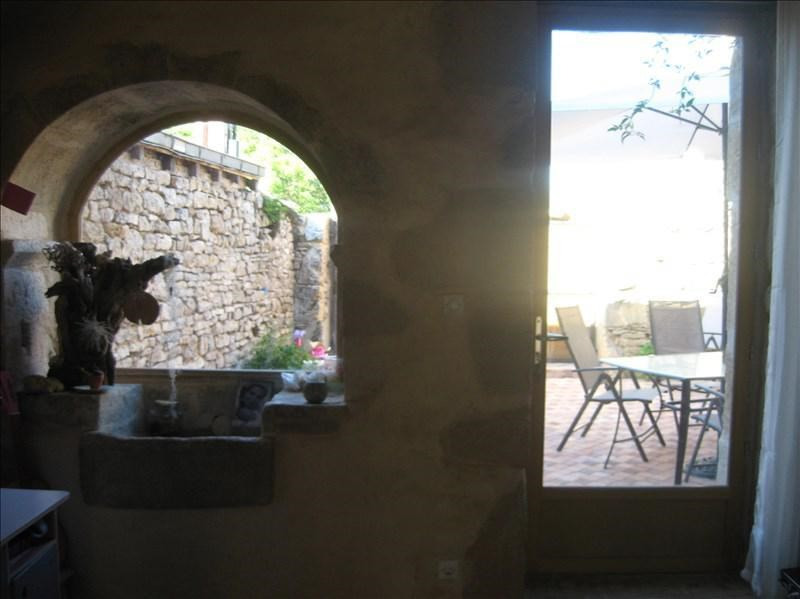 Vente maison / villa Perigueux 119500€ - Photo 7