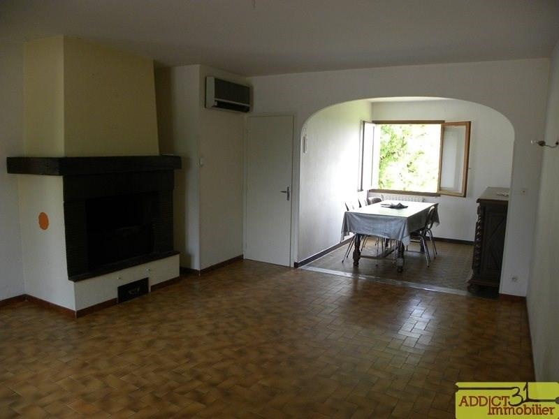 Vente maison / villa A 10mn de lavaur 200000€ - Photo 3