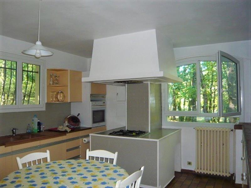 Vente de prestige maison / villa Aussonne 597400€ - Photo 5