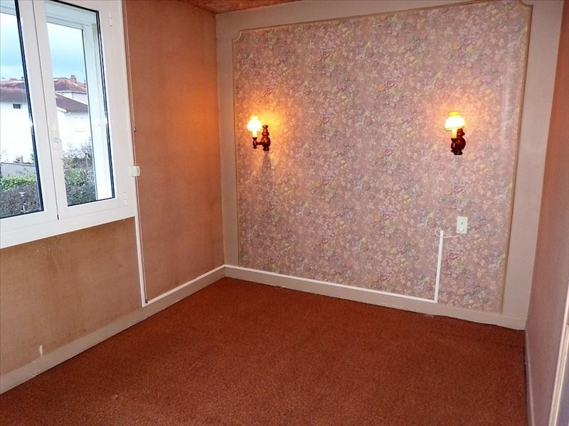 Sale house / villa Albi 149000€ - Picture 9