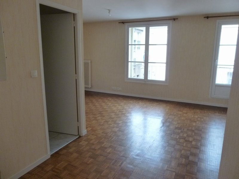 Location appartement Coutances 310€ +CH - Photo 1