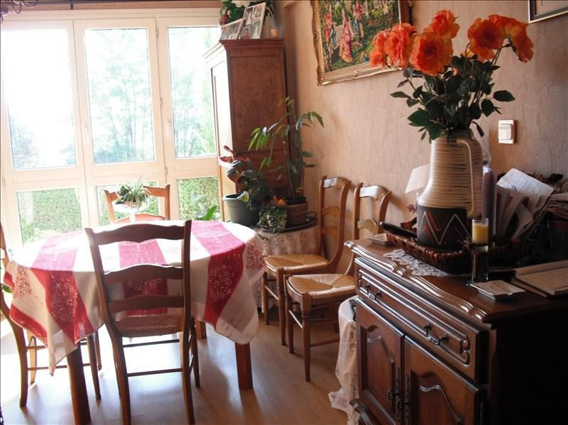 Vente appartement Maromme 85 000€ - Photo 3