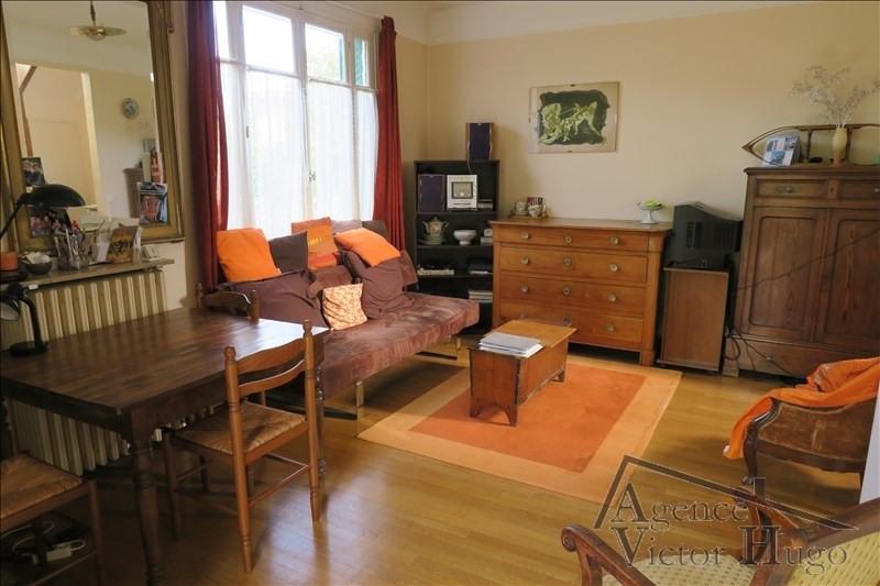 Vente maison / villa Rueil malmaison 580000€ - Photo 3