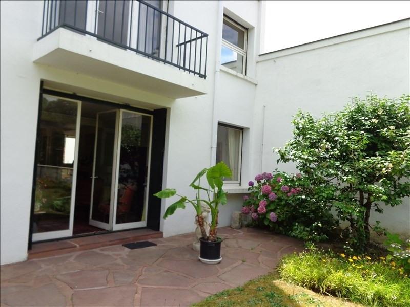 Vente de prestige maison / villa Dax 630000€ - Photo 1