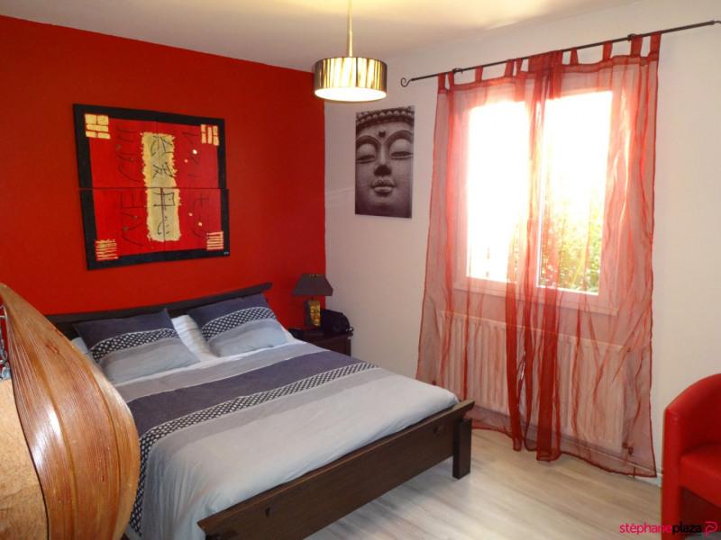 Sale house / villa Althen des paluds 355000€ - Picture 8