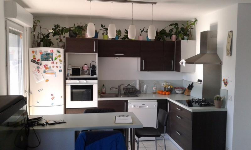 Vente appartement St jean de marsacq 135000€ - Photo 2