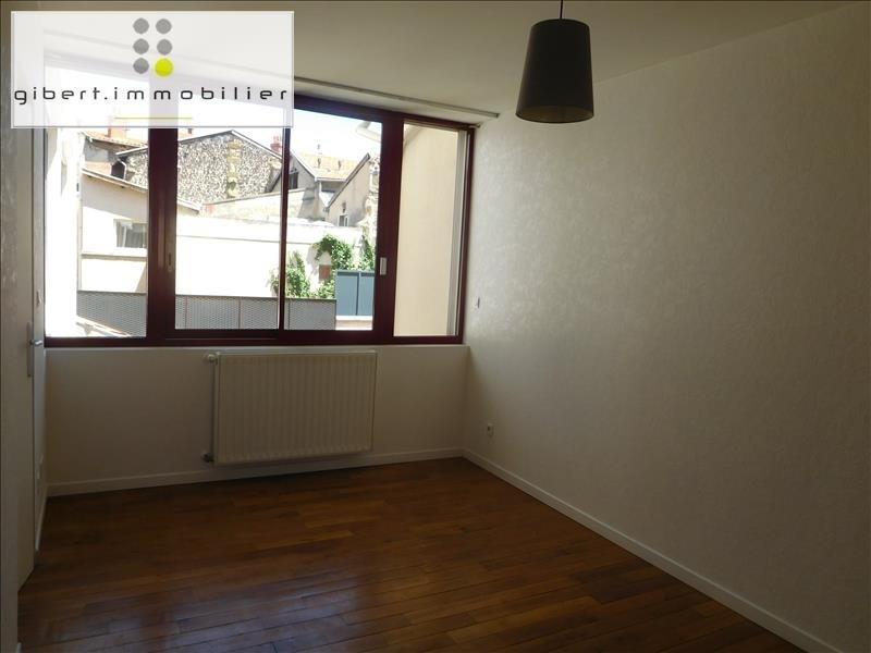 Location appartement Le puy en velay 570€ CC - Photo 5
