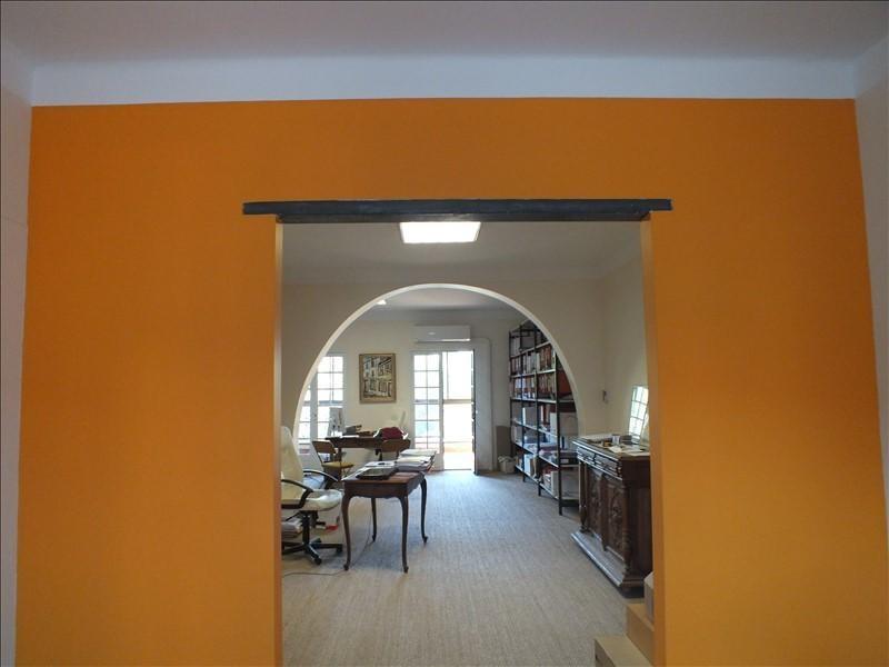 Sale office Montauban 150000€ - Picture 6