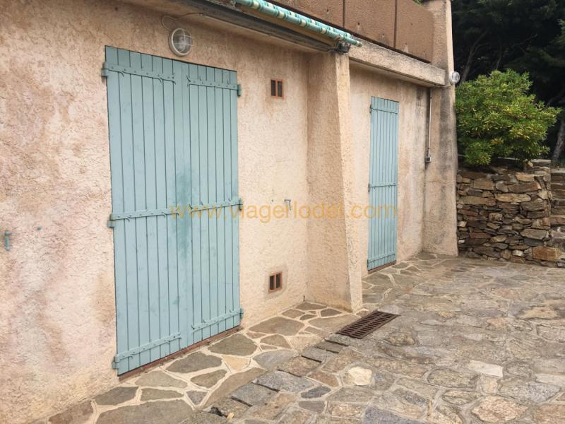 Lijfrente  huis Le lavandou 260000€ - Foto 6