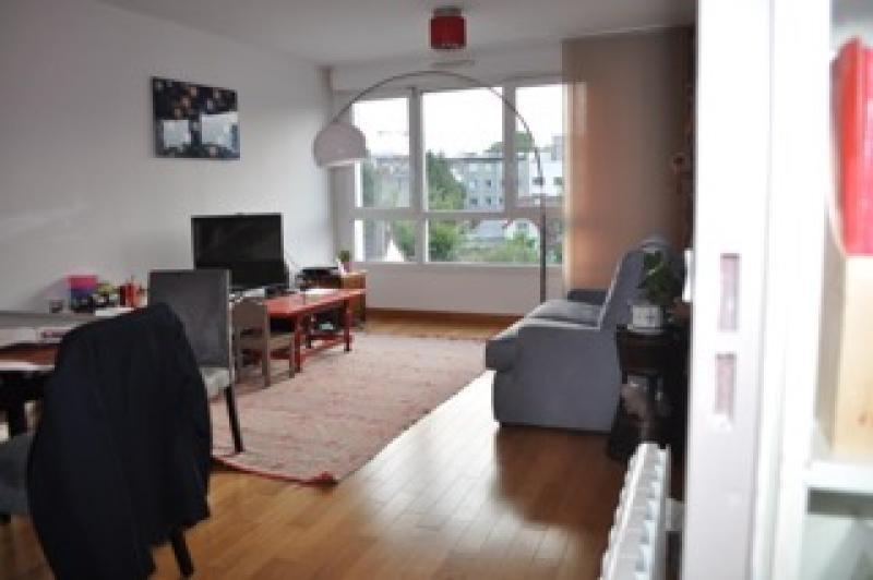 Verkoop van prestige  appartement Villejuif 387500€ - Foto 1