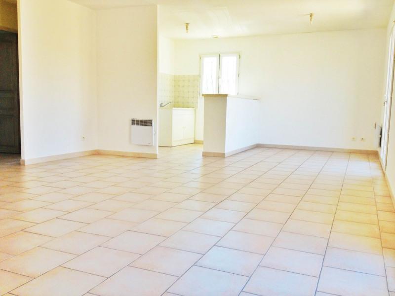 Location appartement Aubagne 975€cc - Photo 1