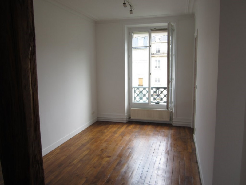 Rental apartment Paris 13ème 2 972€ CC - Picture 7