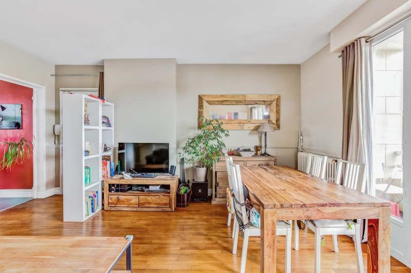 Vente appartement Chatou 359 000€ - Photo 6