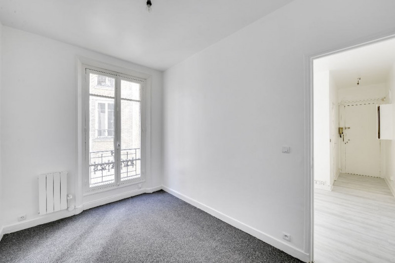 Vente appartement Paris 15ème 295000€ - Photo 2