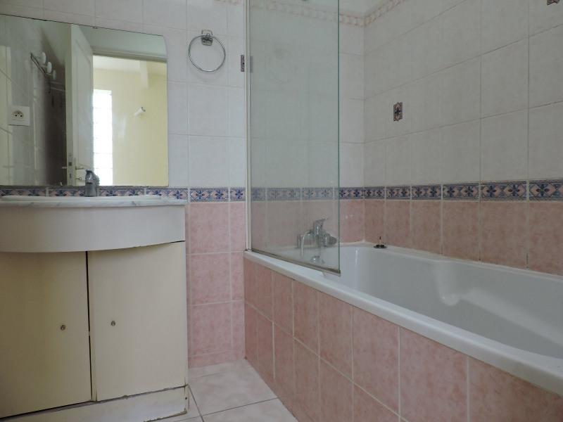 Location maison / villa Agen 525€ CC - Photo 5