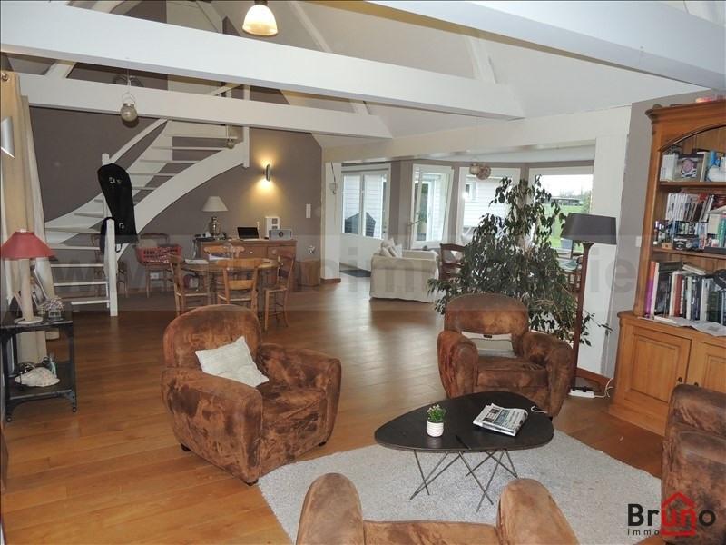 Verkoop  huis Ponthoile 420000€ - Foto 3