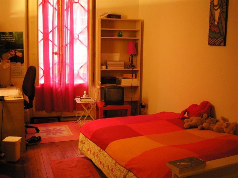 Vermietung wohnung Toulouse 480€ CC - Fotografie 2