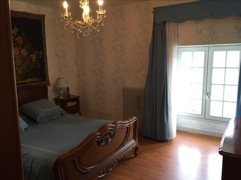 Vente maison / villa Poitiers 346000€ - Photo 4