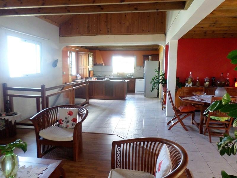 Vente maison / villa La riviere 223000€ - Photo 3