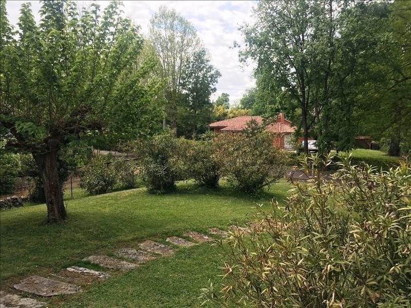 Vente maison / villa Montauban 234300€ - Photo 6
