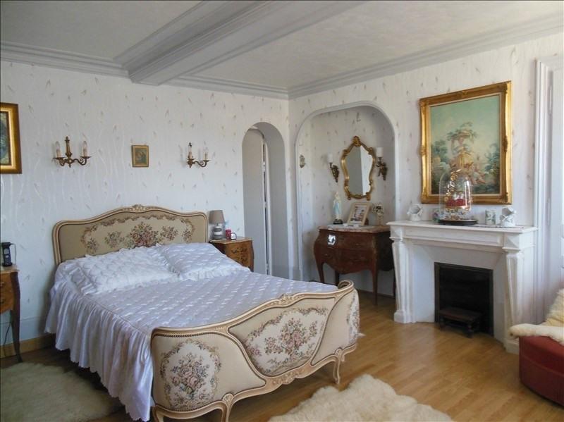 Vente maison / villa Rouen 415000€ - Photo 6
