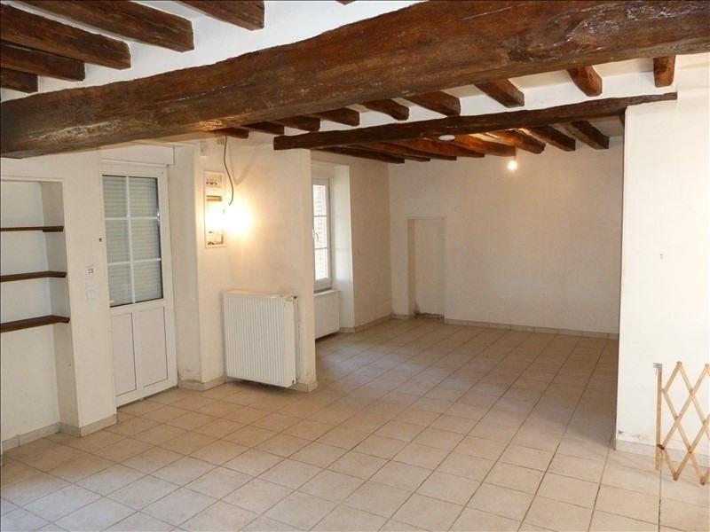 Sale house / villa Secteur charny 65600€ - Picture 5