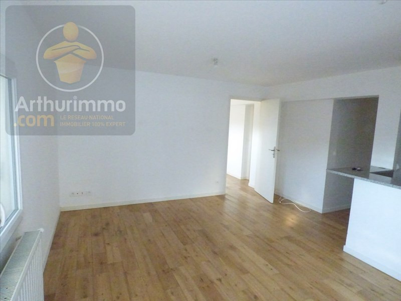 Vente appartement Noisy le grand 229 000€ - Photo 4