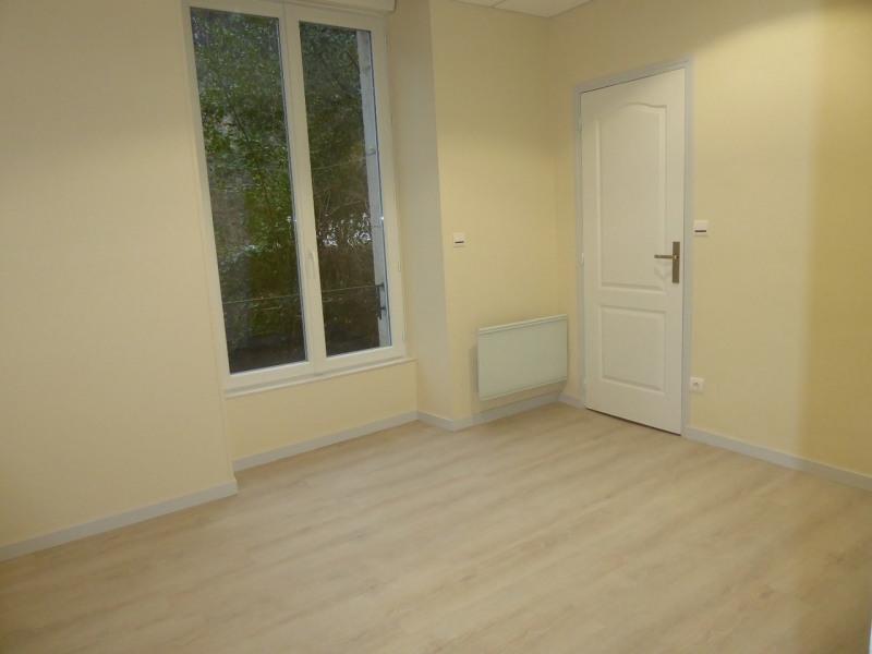 Location appartement Vals-les-bains 377€ CC - Photo 7