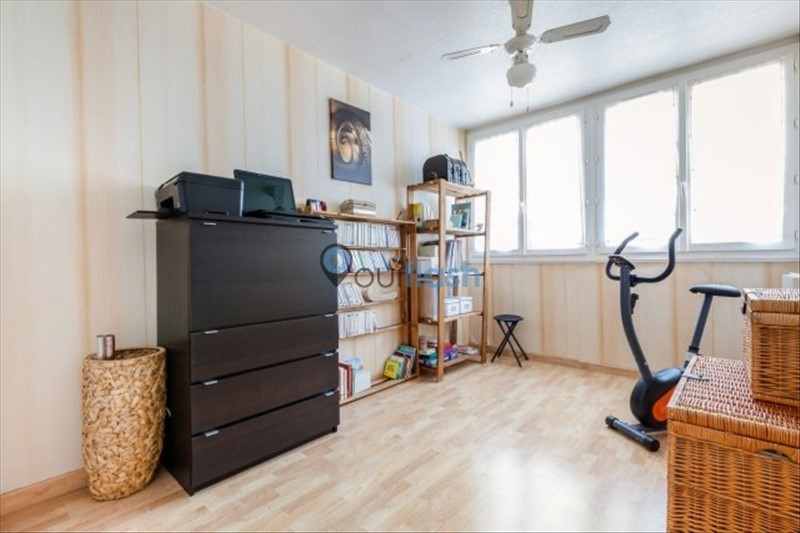 Vente appartement Echirolles 98000€ - Photo 6