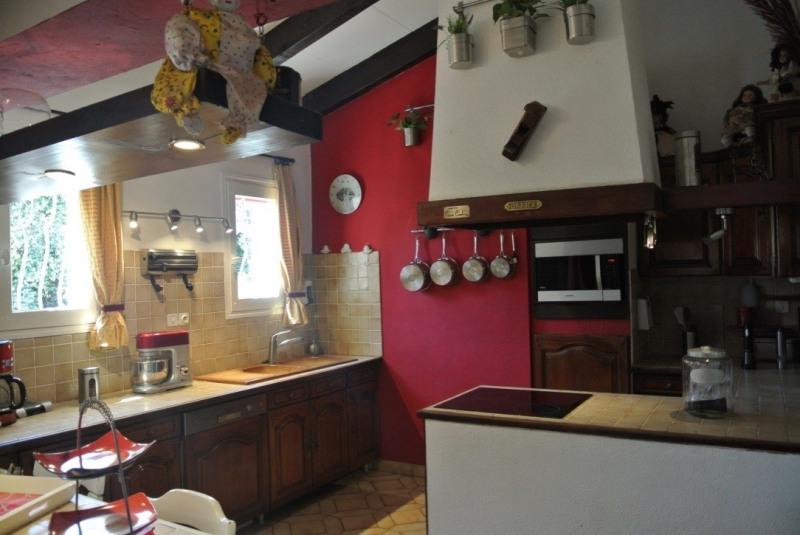 Vente de prestige maison / villa Porticcio (pietrosella) 599000€ - Photo 4