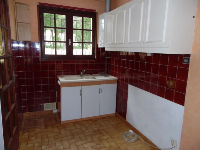 Sale house / villa Ronce les bains 248000€ - Picture 8