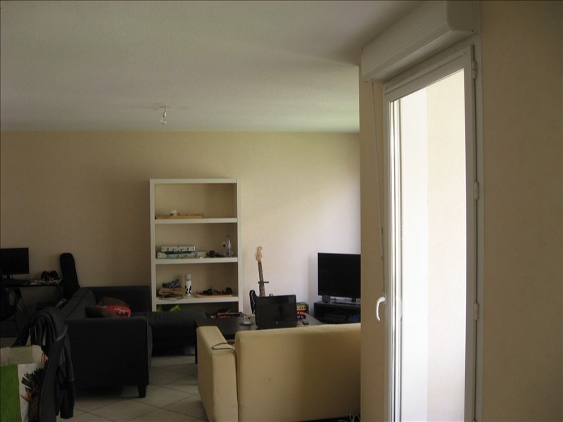 Vente appartement Grenoble 265 000€ - Photo 2
